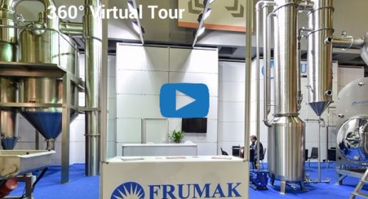 frumak-virtual-tour